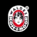 Logo de Koh-i-Noor